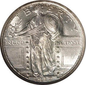 quarter_dollar_1917_t1_obv